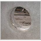 「パイロンバリアー」<非膨張性>鉄骨梁貫通部高性能耐火被覆材 製品画像