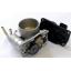 自動車部品 アルミダイカスト鋳造サービス 製品画像
