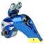 ソケット交換型油圧トルクレンチMXT 製品画像