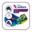 解析ソフトウェア『Romax Enduro/Spectrum』 製品画像