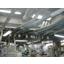 【集塵機導入事例】工場内の切粉、削粉、全ての粉塵をまとめて集塵 製品画像