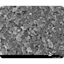MPHF(ファインダイヤモンド) 製品画像