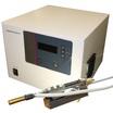 インパルス溶着機『TPHシリーズ』小型インパルスウェルダー 製品画像