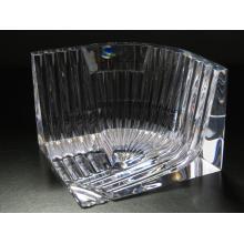 【PC試作事例】照明カバー カットサンプル 製品画像