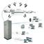 断紙・欠点検出システム 製品画像