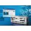 組立加工データ収集システム『OnePackEdge』 製品画像