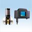 超小型水中カラーTVカメラ FM-4100 レンタル 製品画像