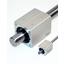 Uhing社 リニアドライブナット RS型 製品画像