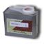 金箔保護剤『ガイブA』 製品画像