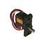 無接触形回転角度センサ CP-22H ギヤヘッド シリーズ 製品画像