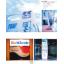 【看板デザイン事例集】おしゃれな看板アイデアのご提案 製品画像