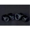 小型サーモグラフィカメラモジュール (25mm角、45g) 製品画像