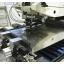 メタルマスク製品 受託製造サービス 製品画像