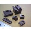 ユニレート(ユニチカ)/PCシリーズ/樹脂切削加工 製品画像