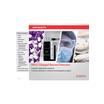 HPLCを用いた賦形剤の分析に関する事例集(英語資料) 製品画像