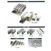 【大型~小型まで対応】電力型セメント抵抗器 総合カタログ 製品画像