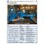 製品カタログ 自動溶断機 製品画像