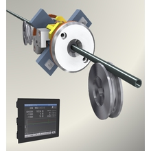 非接触密度計測センサー 『EM-SIGHT』 製品画像