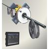 マイクロ波を用いた超高速非接触質量・密度計測センサー 製品画像