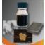 酸化グラフェン 製品画像