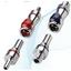 フッ素系液体用 小型継手 LQ4 製品画像