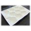 FOLEC/食品衛生法に適合したポリオレフィン発泡シート 製品画像