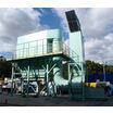 原子力施設向け『建屋用集塵装置』『空気回収装置』『冷房設備』 製品画像