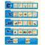 「パッケージングシステム」※事例掲載資料プレゼント 製品画像