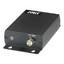 HDMI→SD/HD/3G-SDIコンバーター SDI02 製品画像