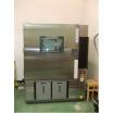 JIS C 60068-2-30 温湿度サイクル試験 製品画像