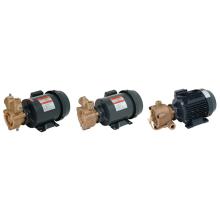 CAC製渦流タービンポンプKED-V/KHD/KHD-V/KWD 製品画像