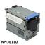 KIOSKプリンタ『NP-3B11U / NP-3A11AU』 製品画像