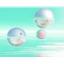 セラミックコーティング Siシリーズ 製品画像