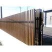 フェンス 製品画像