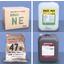 【洗浄と殺菌をさまざまな角度から追求】洗浄剤・除菌剤 製品画像