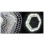 LED照明『LED Highbay Light』 製品画像