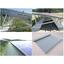 太陽光発電施設専用防草シート『アンダーシールド1240』 製品画像