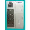 除菌装置・消臭装置『バイバイキングフージョン BBK2』 製品画像