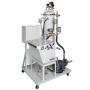 超精密濾過装置 BAX(バックス) 製品画像