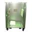 『フォトマスク・有機EL用 基板搬送ケースの製作サービス』 製品画像