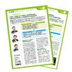建設業向け日報・出面システム『日報365』 製品画像