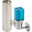 スタンダード排水処理散気管「アクアブラスター」 製品画像