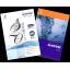 【総合カタログ】世界のプロが選んだ浄水器  製品画像