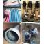 渡辺パイプ株式会社 水と住まいの事業部 事業案内 製品画像