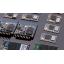 Wi-Fi/BTアンテナモジュール 製品画像
