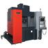MECT2019出展製品のご紹介(立形マシニング・鋼材加工機等) 製品画像