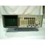 【中古】ベクトルシュミレーションアナライザ 8981A HP 製品画像