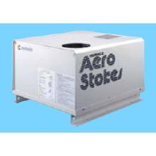 工業用オイルミスト捕捉装置 エアロ・ストークス 製品画像
