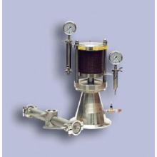 『平膜試験装置 M20』 製品画像