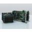 高分解能・多機能コントローラ『RTC5』 製品画像